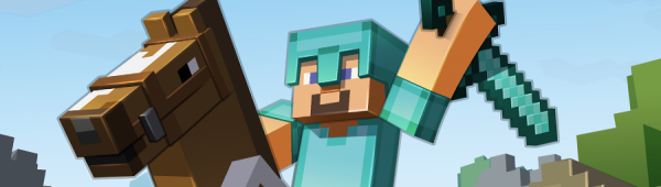 20130903_minecraft