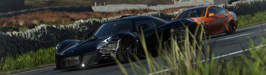 20130905_driveclub