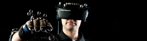 20130905_virtual_reality