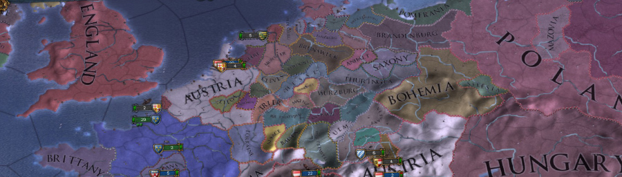 20130920_europa_universalis_4