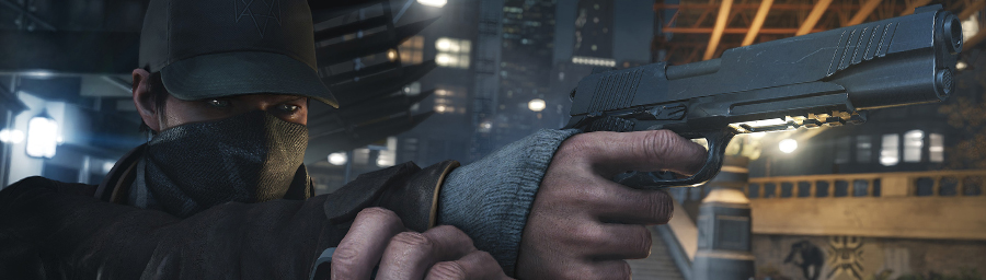 20130927_watch_dogs