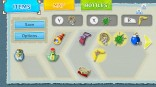92459_WiiU_LoZWWHD_Website_NewFeatures_Gamepad_Menu