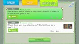 92467_WiiU_LoZWWHD_Website_NewFeatures_TingleBottleMessage