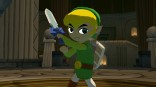 92469_WiiU_LoZWWHD_Website_Story_Link_With_MasterSword