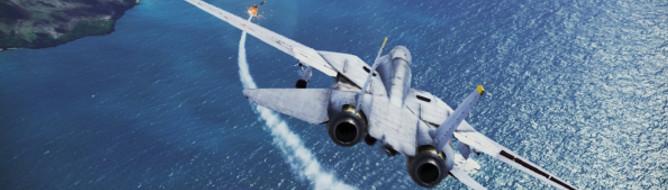 Ace-Combat-Infinity-banner.jpg