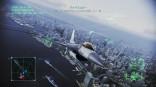 Ace-Combat-Infinity_2013_09-02-13_004