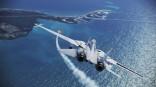 Ace-Combat-Infinity_2013_09-02-13_005.jpg_600