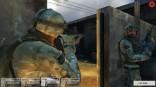 Arma Tactics 5