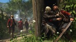 Assassin's Creed 4 14