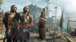 Assassin's Creed 4 8