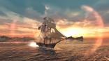 Assassins Creed Pirates 5