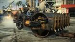 DR3_coop roller hawg