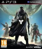 Destiny_ps3_pack_box_shot_art