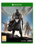 Destiny_xbox_one_pack_box_shot_art