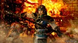 Dynasty warriors 8 2