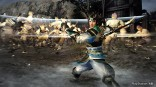 Dynasty warriors 8 7