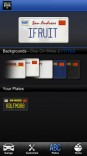 GTA 5 ifruit 1