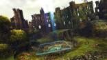 Guild Wars 2 1