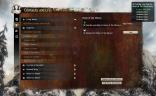 Guild Wars 2 3