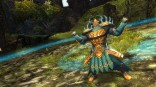 Guild Wars 2 5