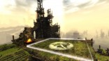 Guild Wars 2 Tequatl Rising 1