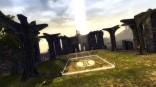 Guild Wars 2 Tequatl Rising 10
