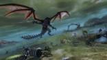 Guild Wars 2 Tequatl Rising 4
