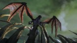 Guild Wars 2 Tequatl Rising 5
