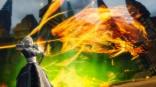 Guild Wars 2 Tequatl Rising 6