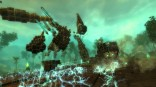 Guild Wars 2 Tequatl Rising 7