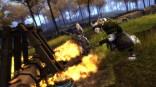 Guild Wars 2 Tequatl Rising 9