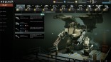 Hawken ascension 2
