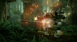 Hawken ascension 3