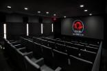 Kojima Productions LA 5