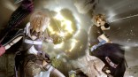 Lightning Returns Final Fantay 13 3