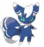 Meowstic Male Version Official Art_300dpi