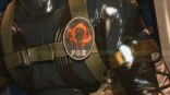 Metal Gear Solid Ground Zeroes 3