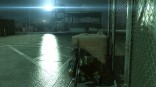 Metal Gear Solid Ground Zeroes 5