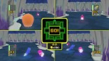 Pac-man_&_the_Ghostly_Adventures_03