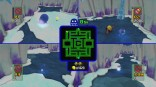 Pac-man_&_the_Ghostly_Adventures_04