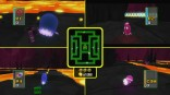 Pac-man_&_the_Ghostly_Adventures_05
