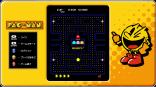 Pac-man_museum_07