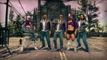 Saints Row 4 1
