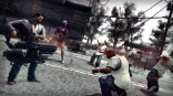 Saints Row 4 2