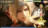 Theatrhythm-Final-Fantasy-Curtain-Call_2013_09-13-13_003