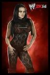WWE2K14_Aksana_CL