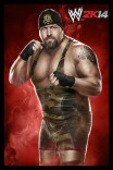 WWE2K14_Big_Show_current_CL