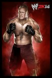 WWE2K14_Brock_Lesnar_current_CL