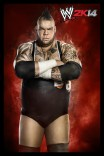WWE2K14_Brodus_Clay_CL