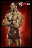 WWE2K14_David_Otunga_CL
